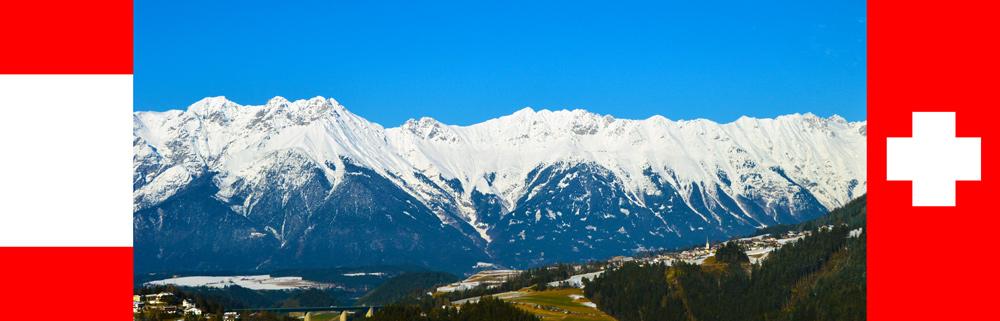austria-schweiz-jobs