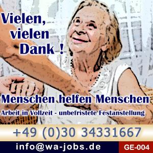 wa-jobs-vielen-dank-menschen-helfen