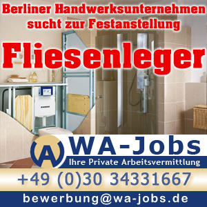 WA-Jobs-Stano-Fliesenleger
