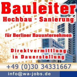wa-jobs-slea-tec_gmbh-bauleiter