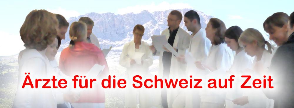 aerzte-schweiz