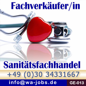 sanit tshausfachverk ufer w m im n rnberger sanit tshaus wa jobs private. Black Bedroom Furniture Sets. Home Design Ideas