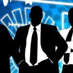Übertarifliche Bezahlung und verhandelbar nach Qualifikation